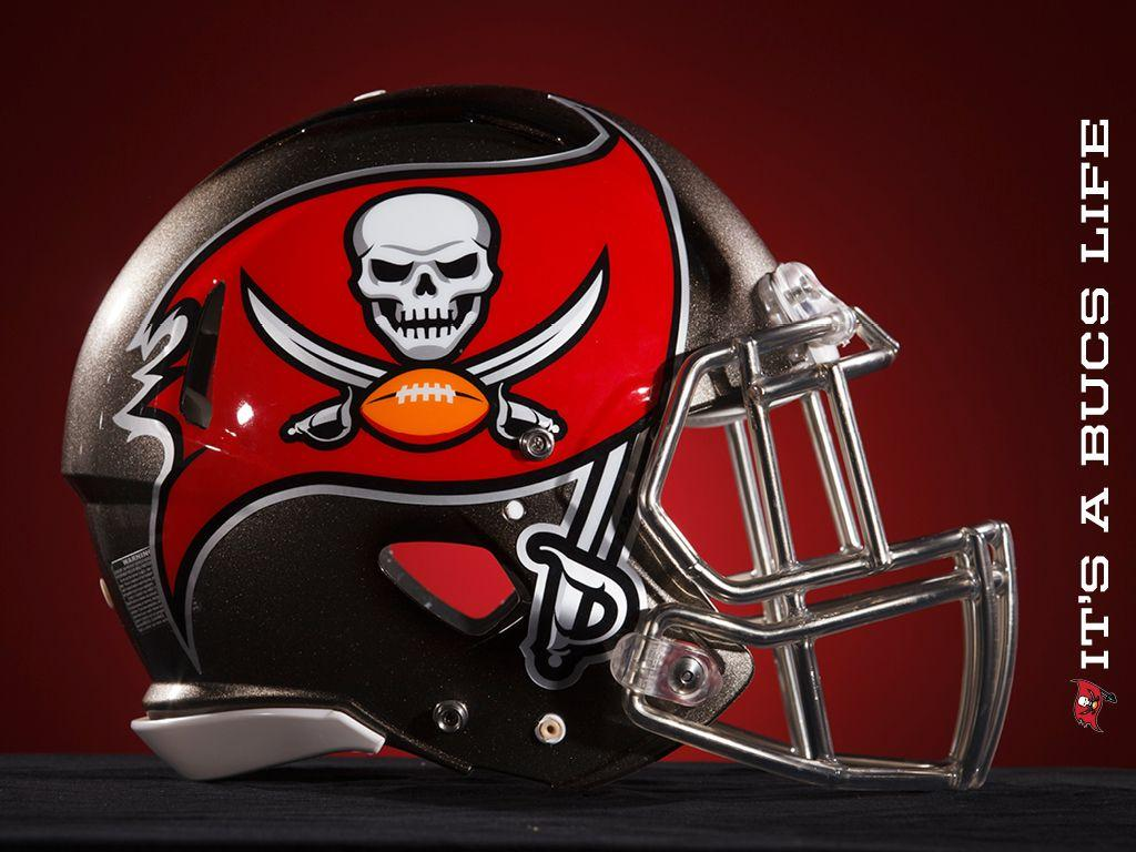 Tampa Bay Buccaneers 2018 Wallpapers