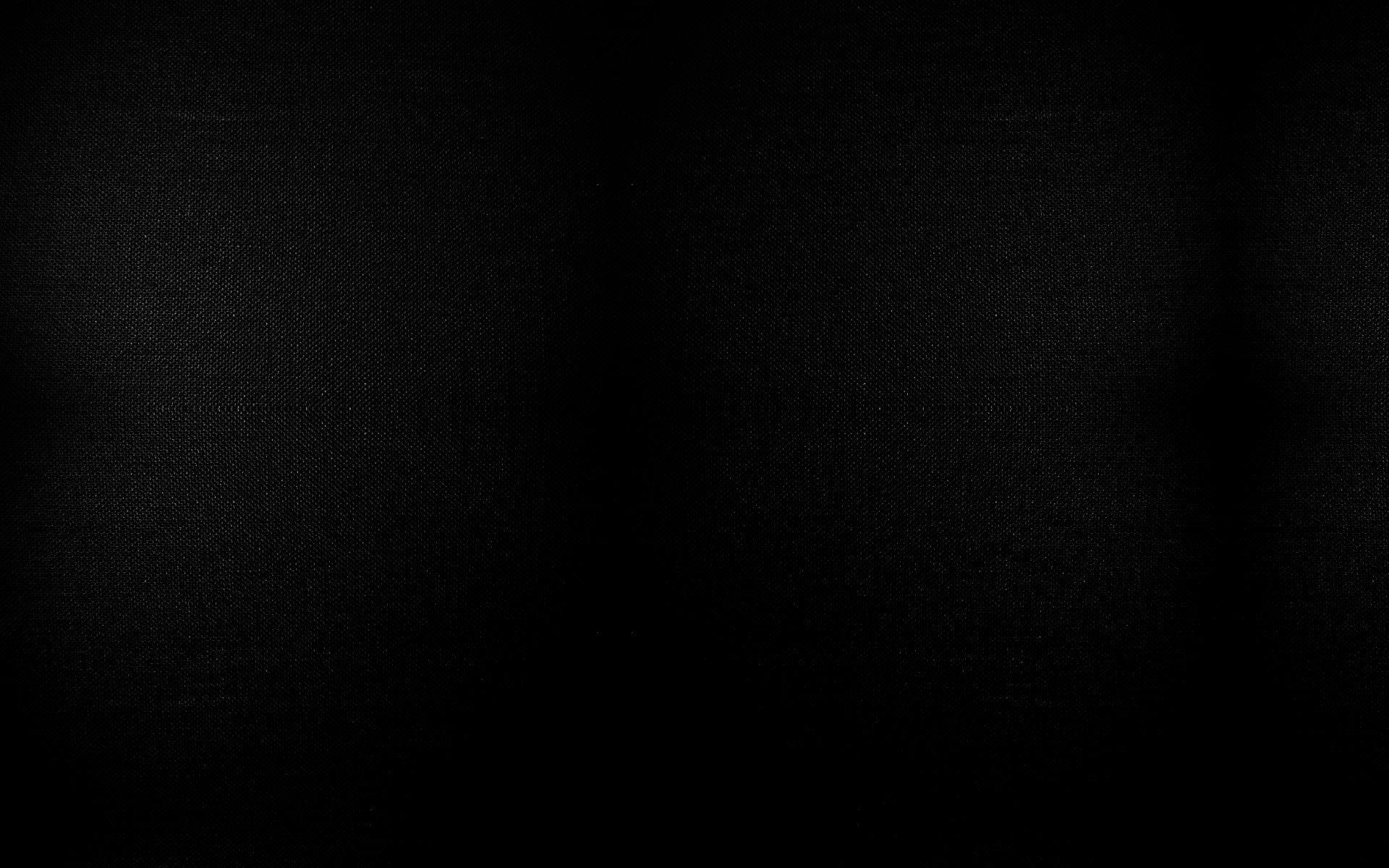Black Screen Wallpapers Wallpaper Cave