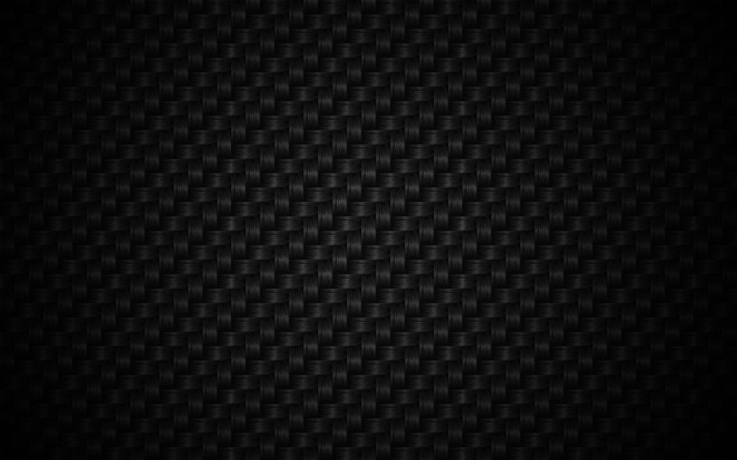 Black Screen Wallpapers - Wallpaper Cave