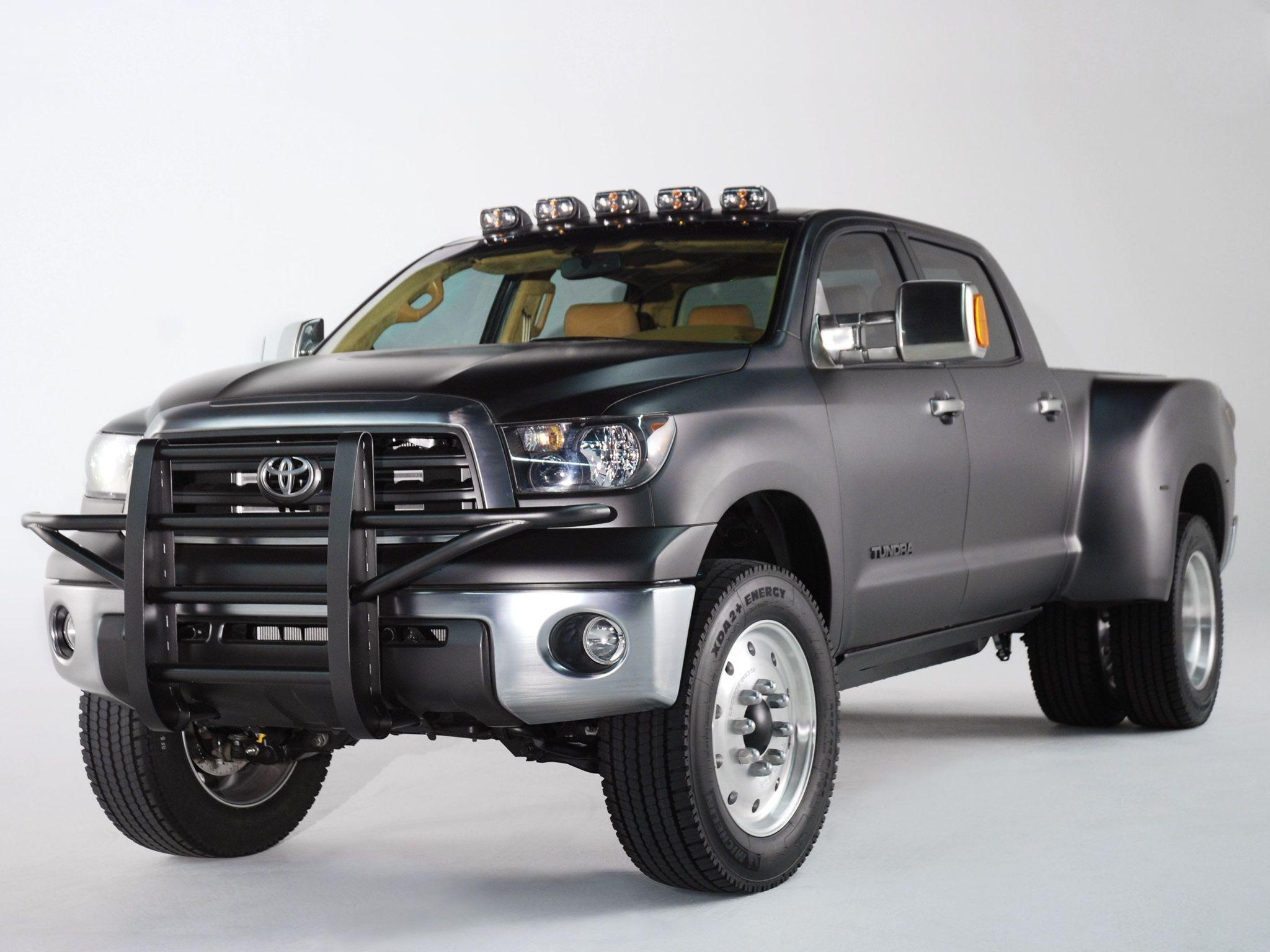 2016 Toyota Tundra Wallpapers HD Photos, Wallpapers and other Image