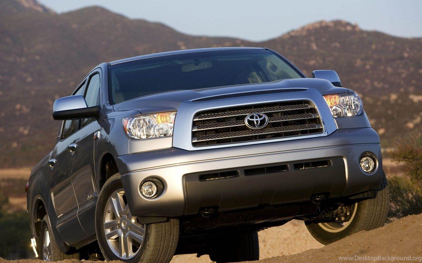 Toyota Tundra iPhone Wallpapers Image Desktop Backgrounds