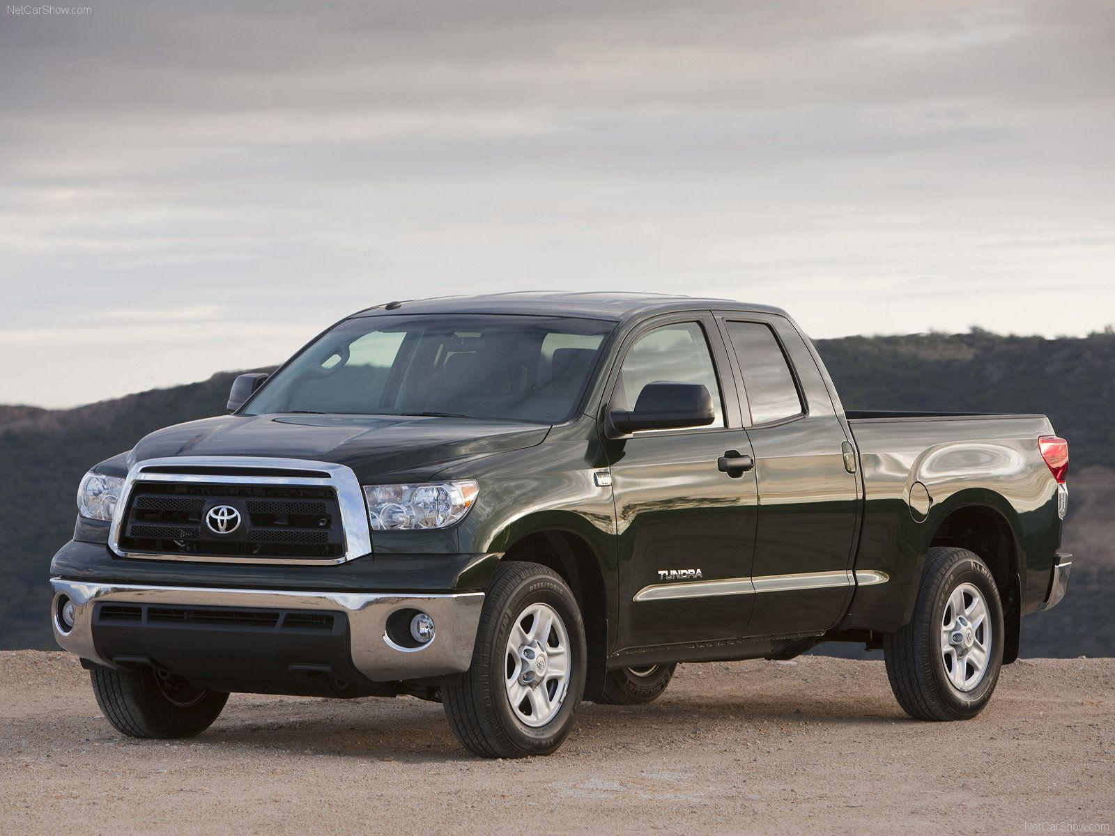 43 Free Modern Toyota Tundra Wallpapers ~ BsnSCB
