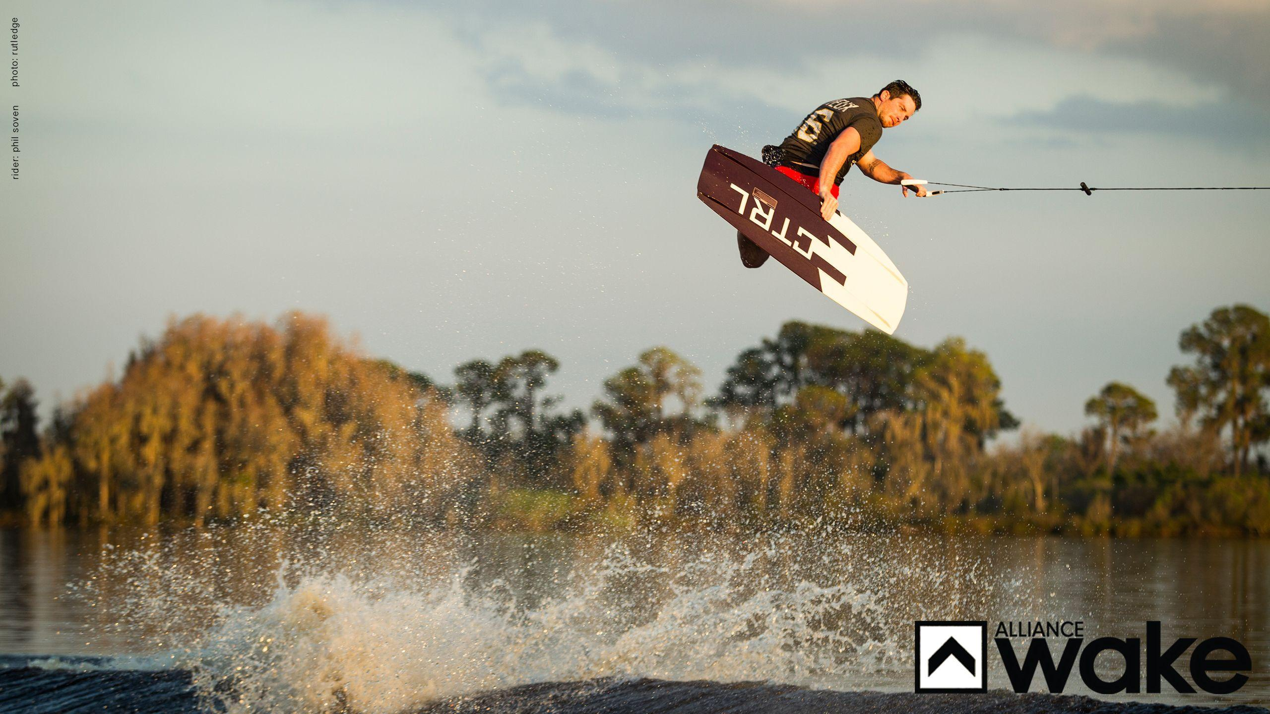 Ronix Wakeboard Wallpapers 2560×1440 Wakeboard Wallpapers