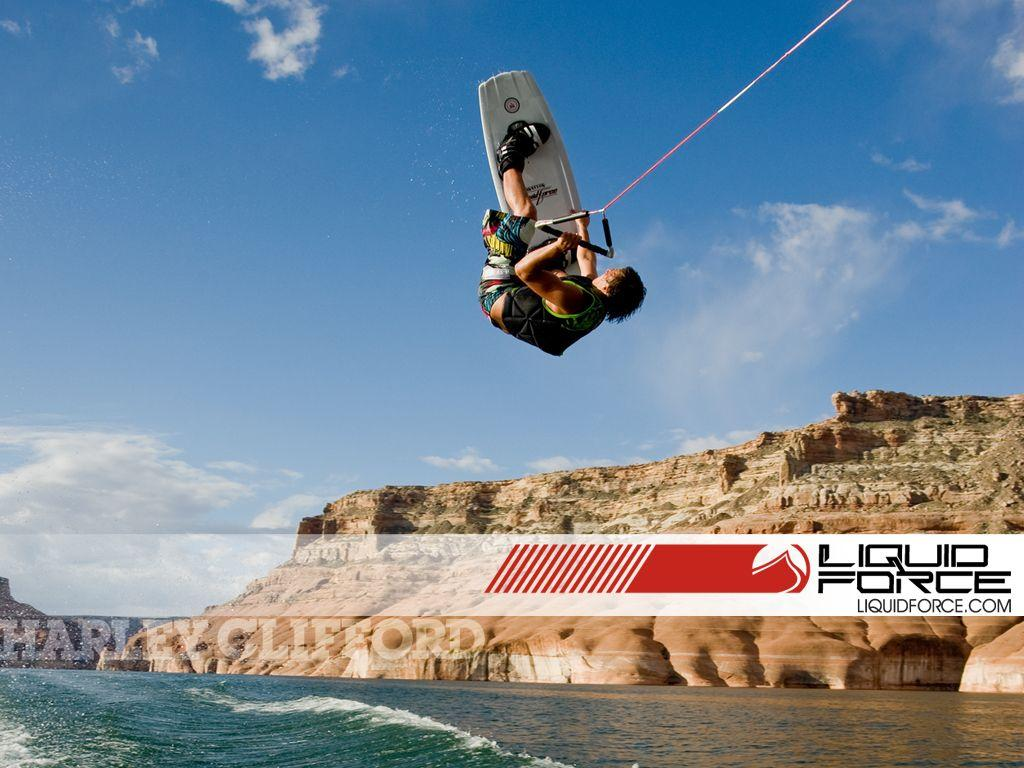 1024x768px Wakeboard Wallpapers