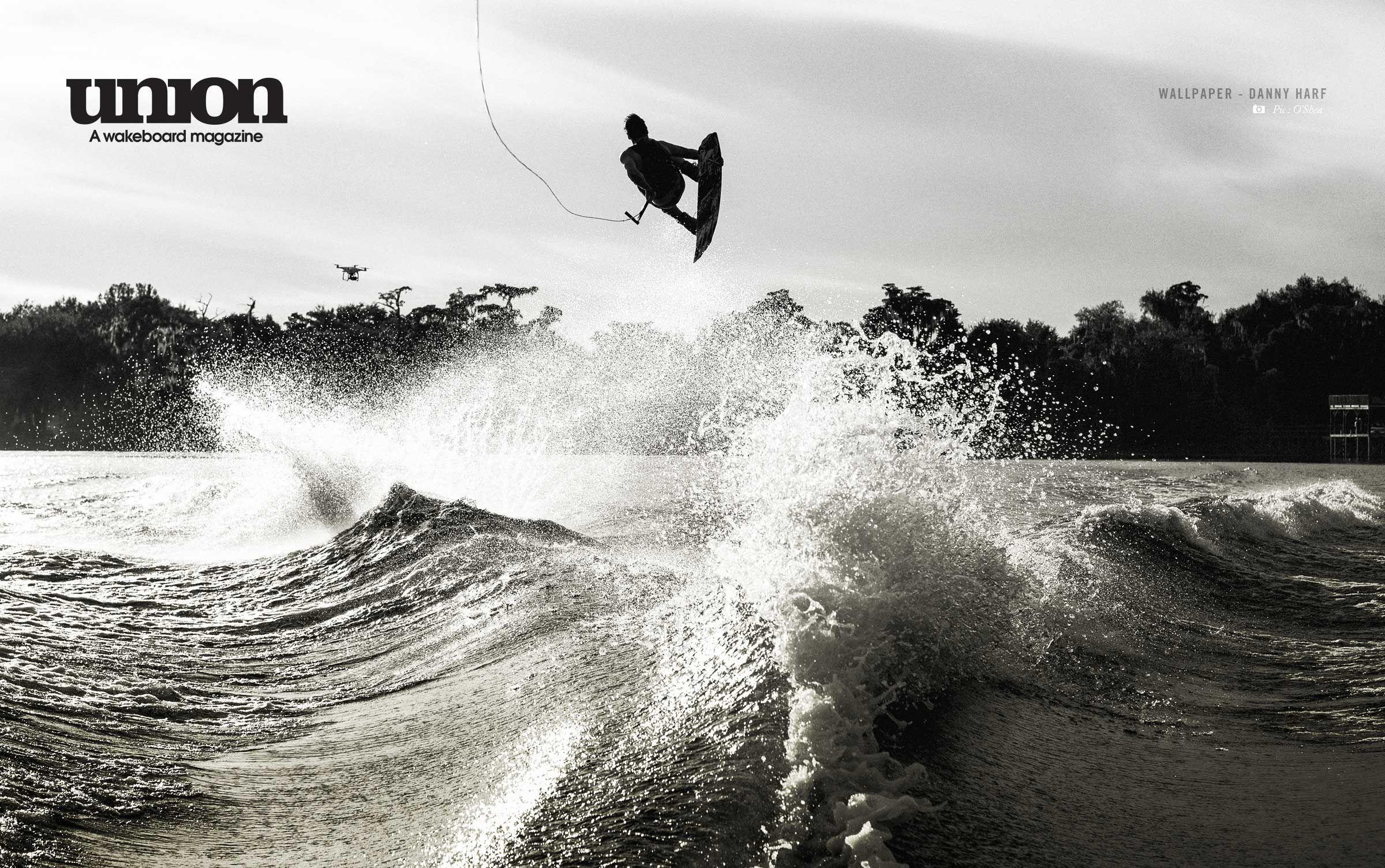 April Issue Wallpapers! Wakeboarding Magazine 2400×1504 Wakeboard