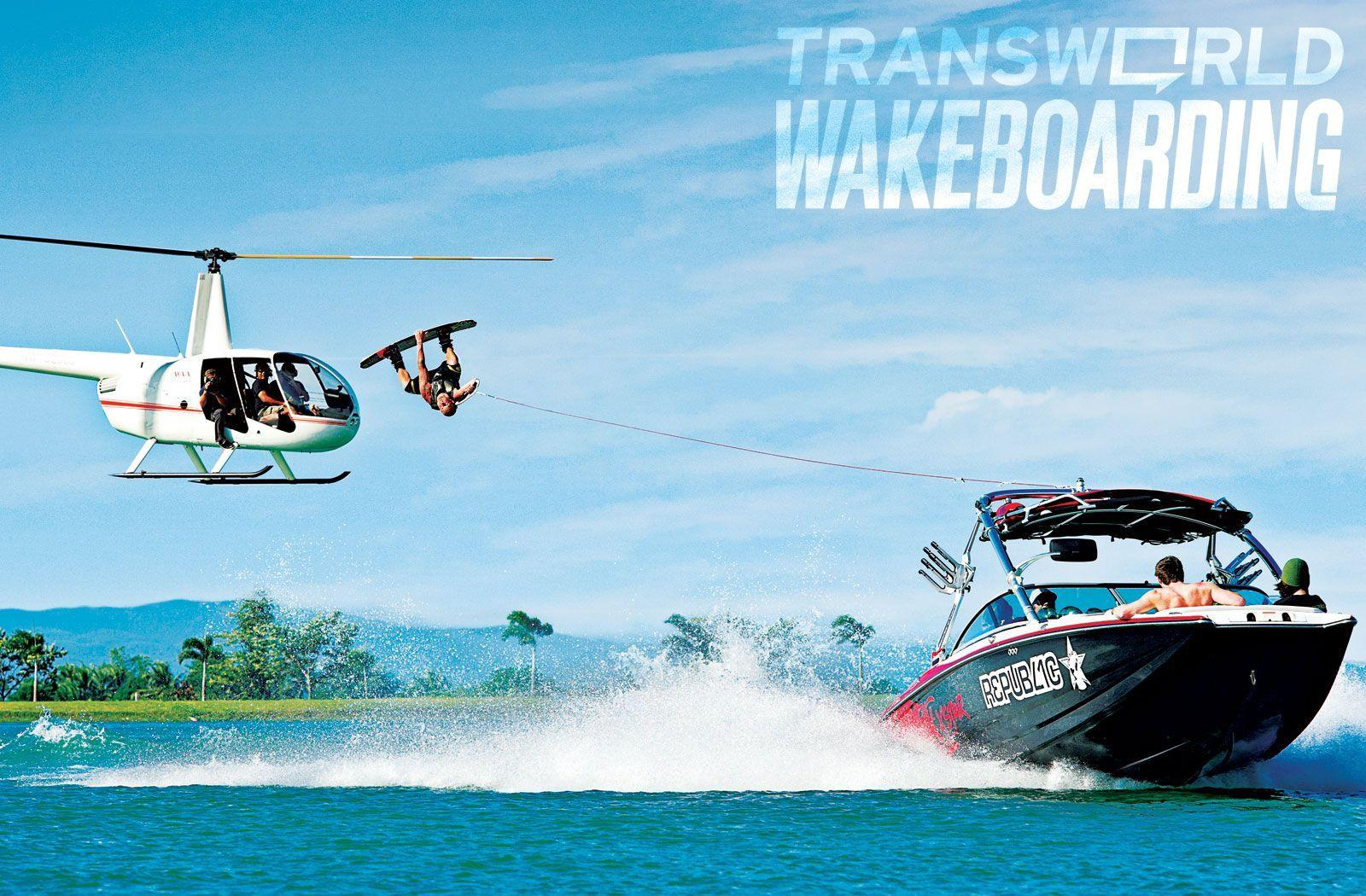 wakeboard wallpapers gallery 73 plus pic wpw108612