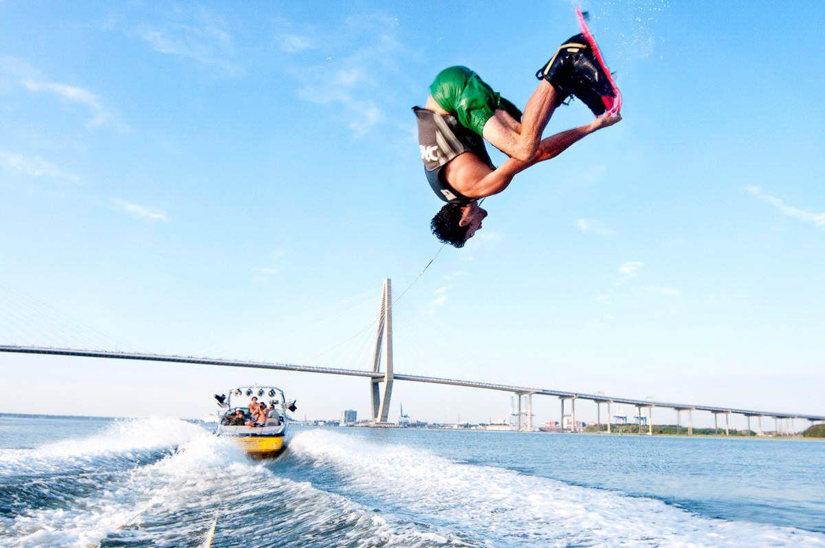 Wake Boarding wallpapers, Sports, HQ Wake Boarding pictures