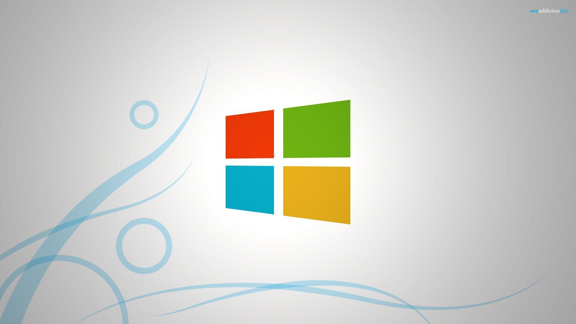 Windows 11 Wallpapers - Wallpaper Cave