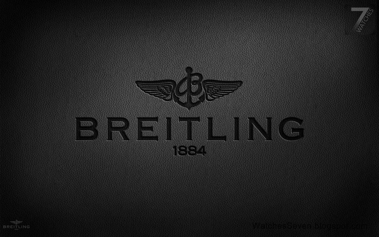 Breitling Logo Wallpaper >> Breitling Wallpapers Wallpaper Cave