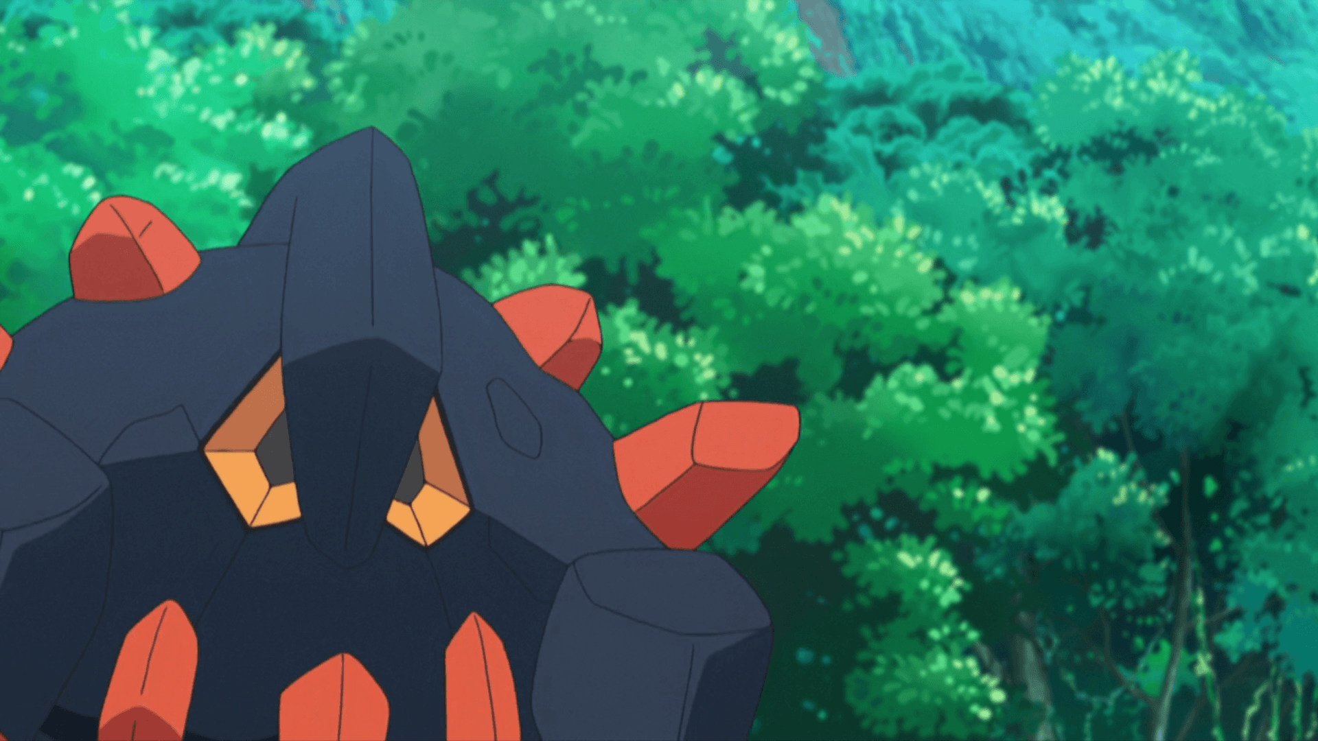 Viren's underling's Boldore | Pokémon Wiki | FANDOM powered by Wikia