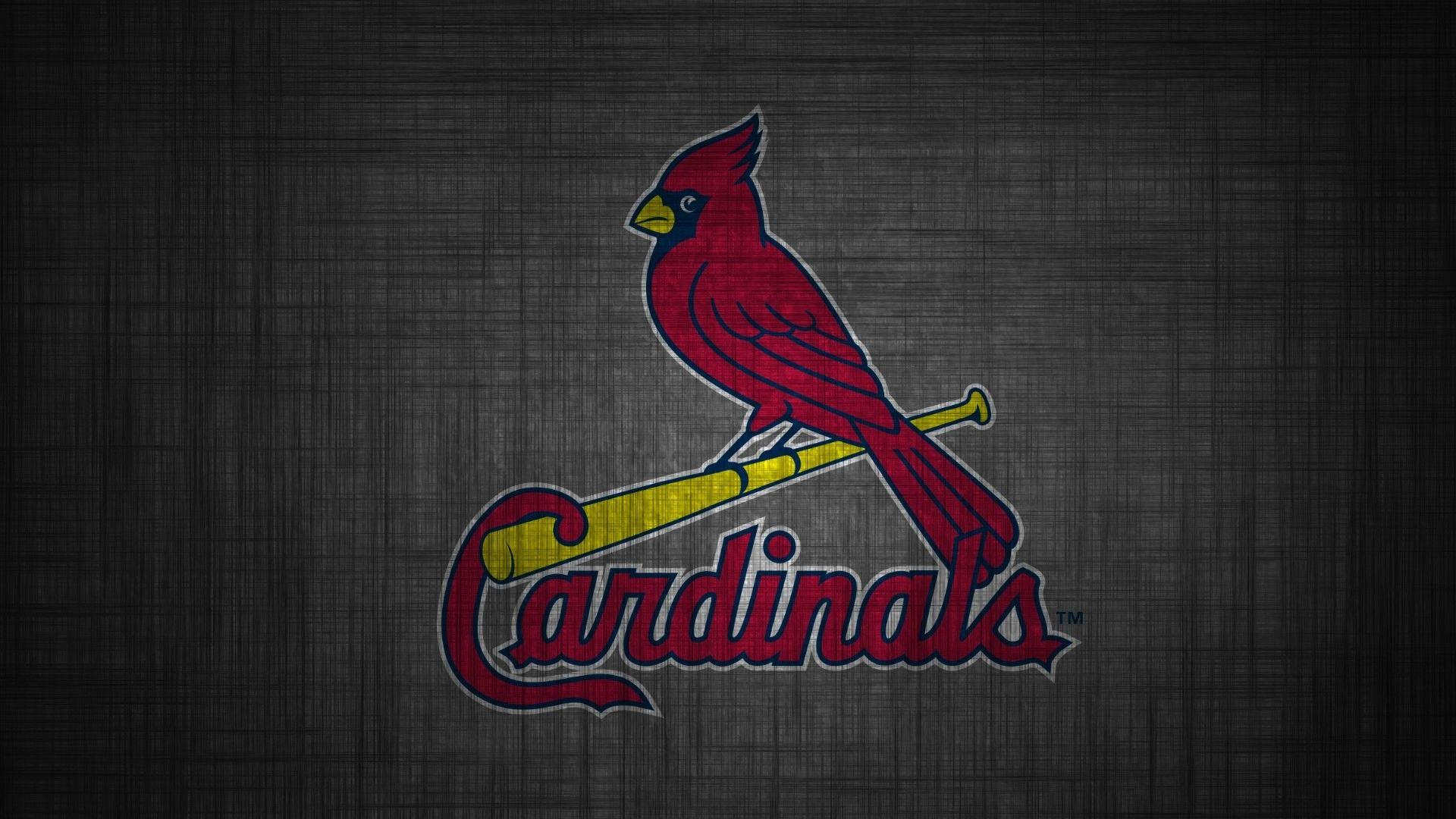 St Louis Cardinals Wallpaper HD (65+ images)