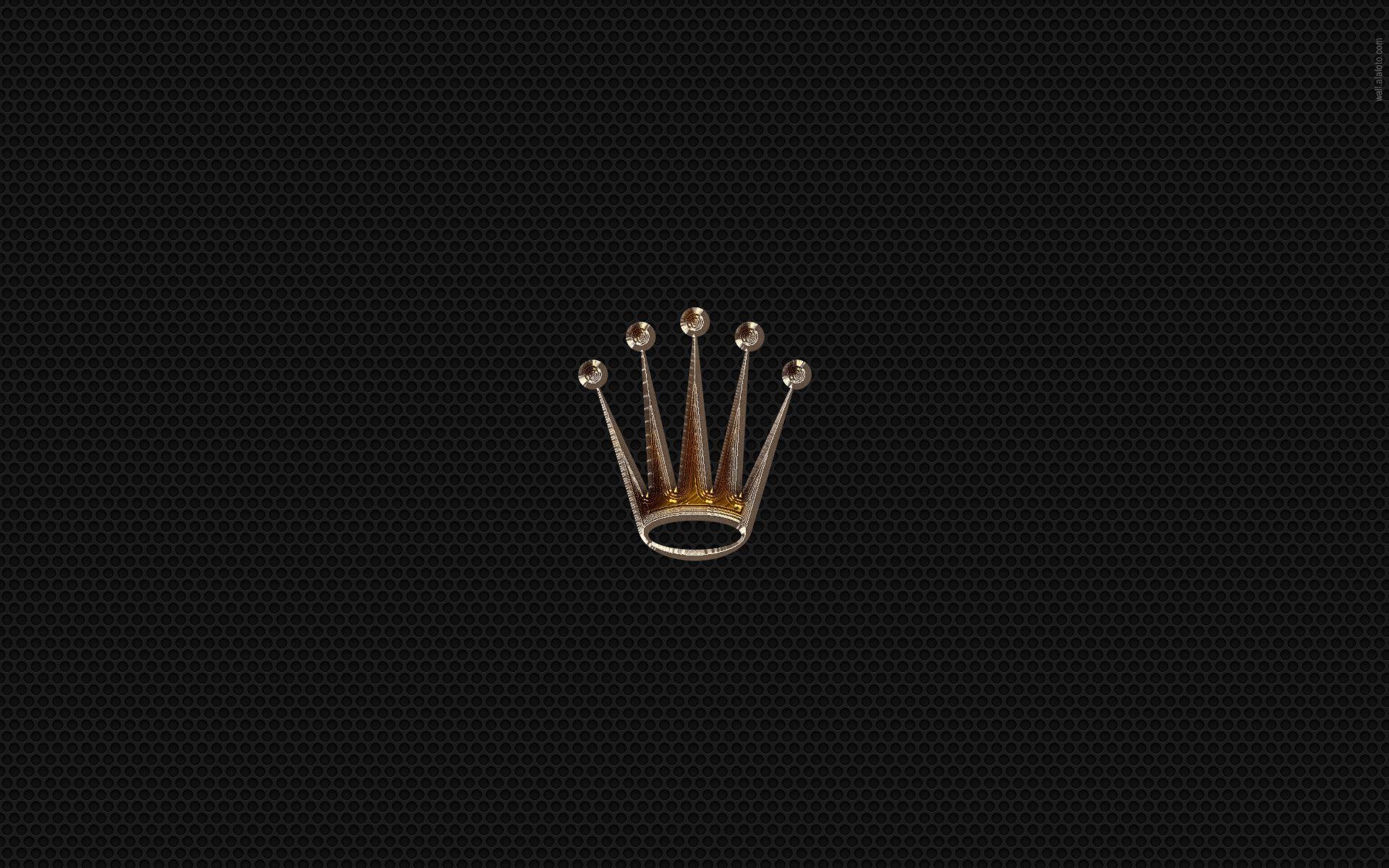 Rolex Logo Wallpapers , Wallpaper Cave