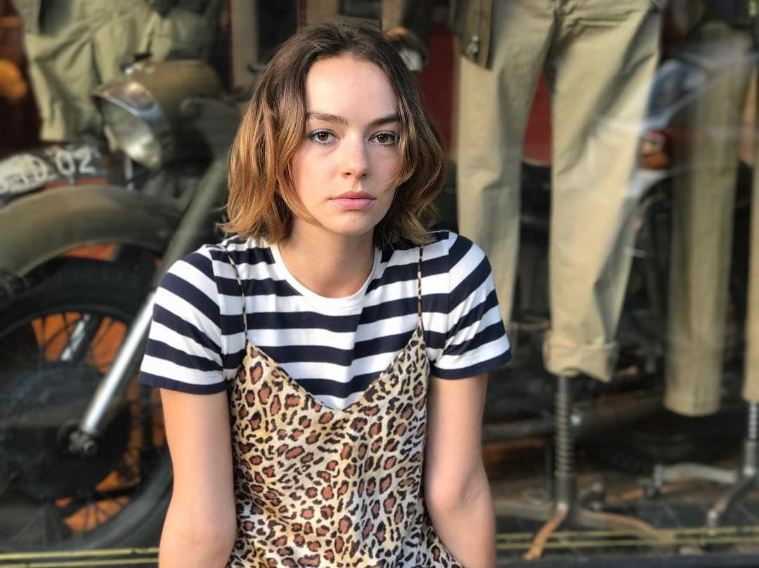 2019 Brigette Lundy-Paine naked (64 foto and video), Pussy, Bikini, Boobs, lingerie 2015