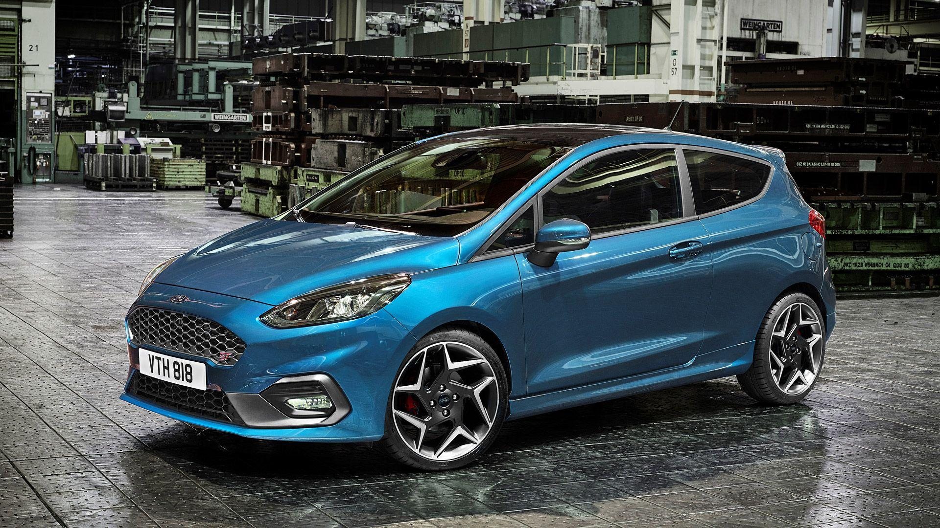 Ford Fiesta Wallpapers HD Photos, Wallpapers and other Image