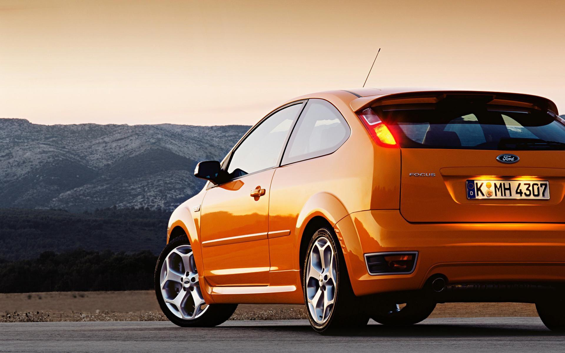 Focus St Wallpapers HD