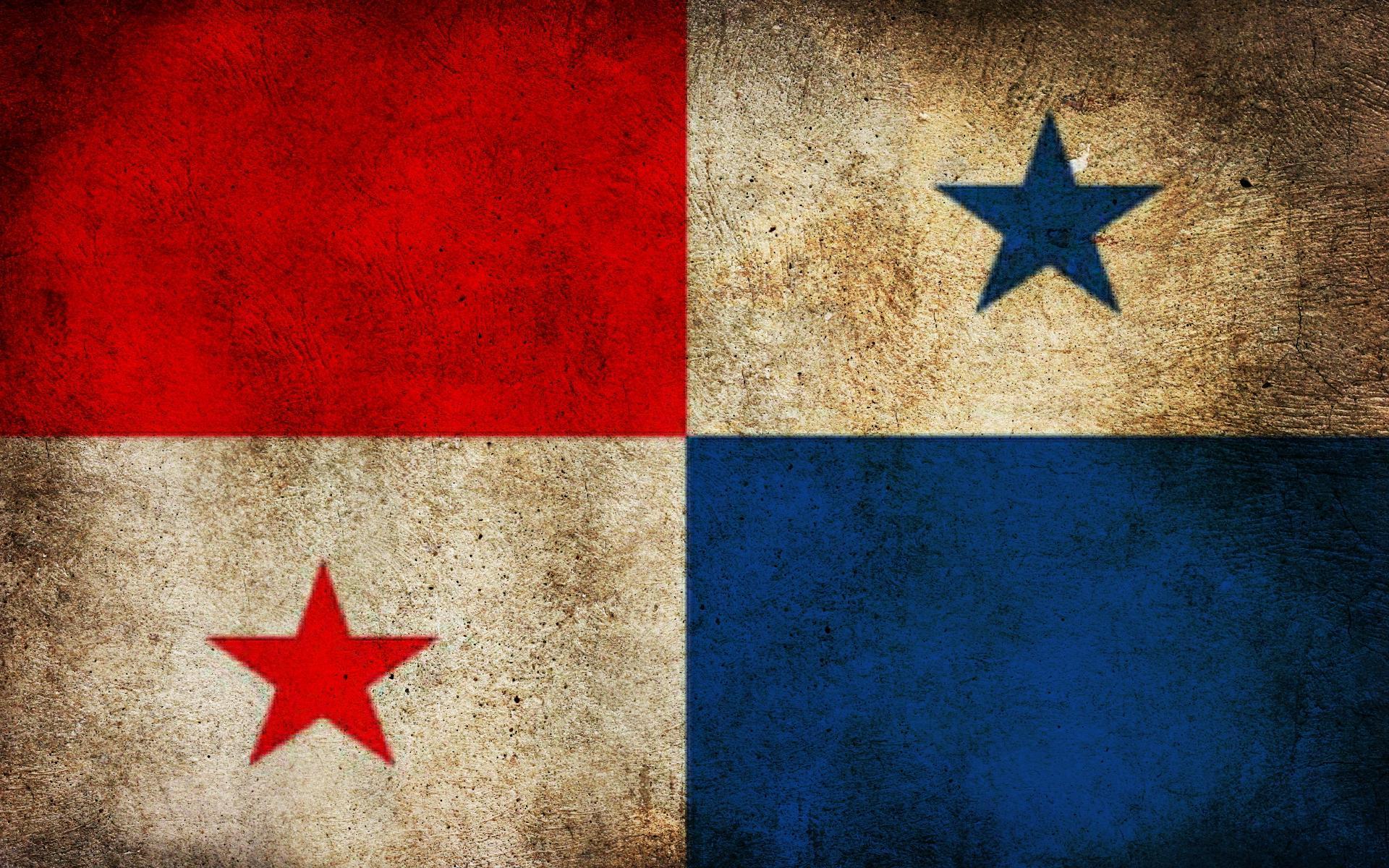9 Best Free Panama Flag Wallpapers - WallpaperAccess