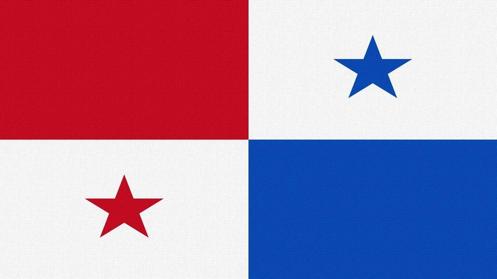 Flag Hd Pics Download ✓ Kamos HD Wallpaper