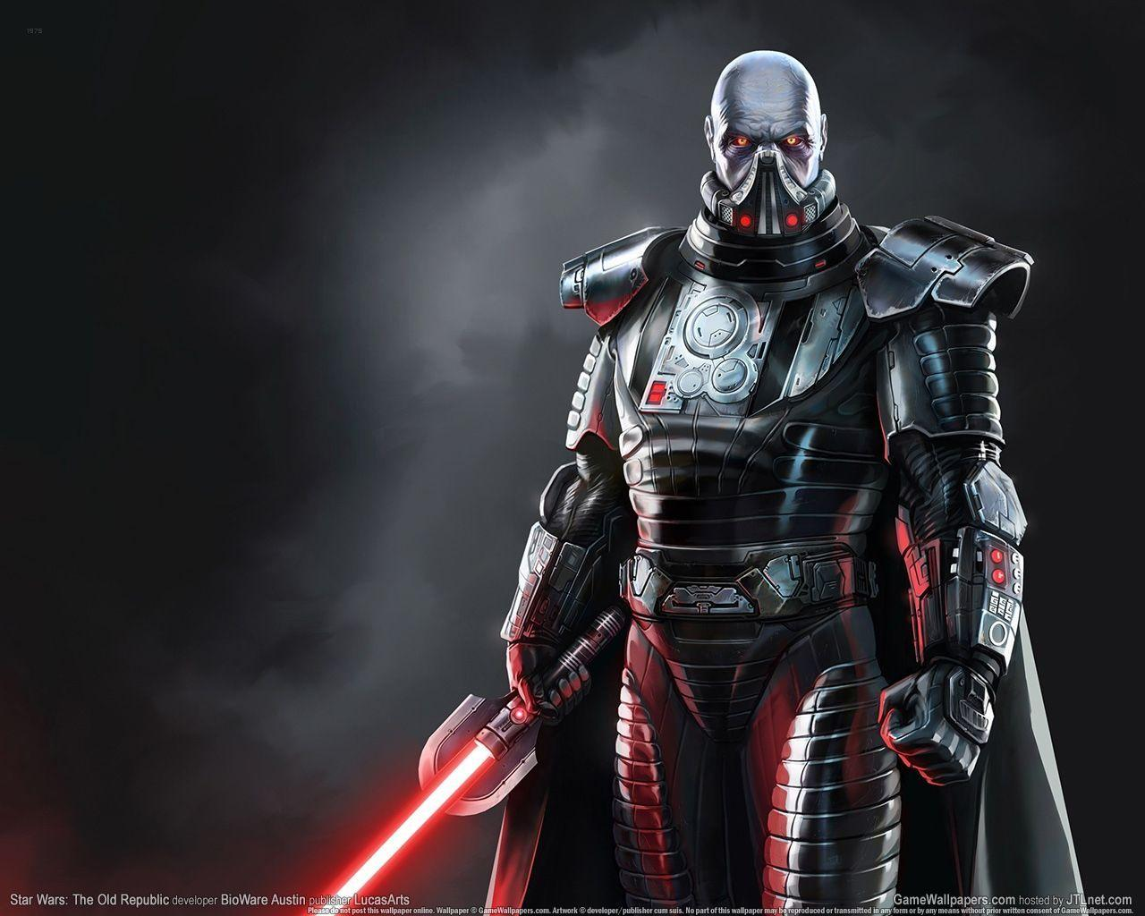 Darth Malgus | star wars | Pinterest | Universe and Sith
