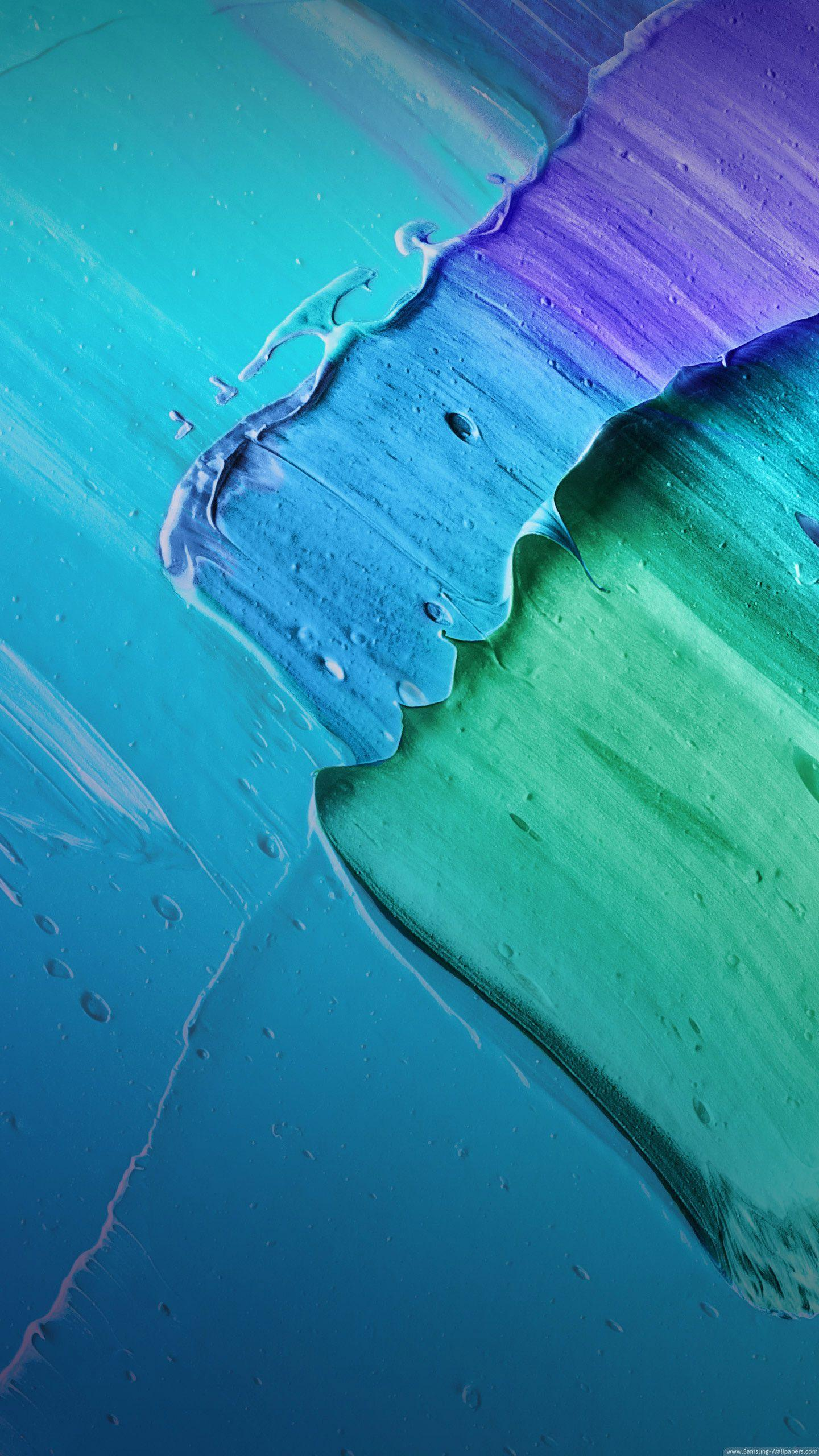 Note 9 wallpapers wallpaper cave - Moto g4 stock wallpapers ...