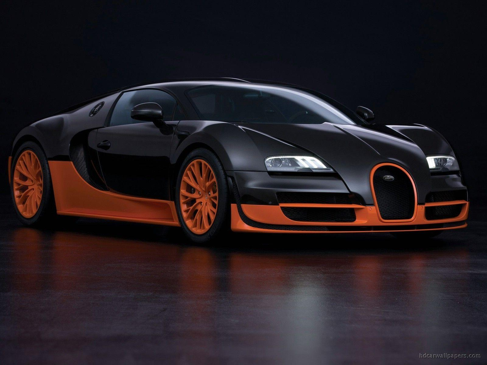 Bugatti Chiron | Pinterest | Sports wallpapers, Super sport and Car ...