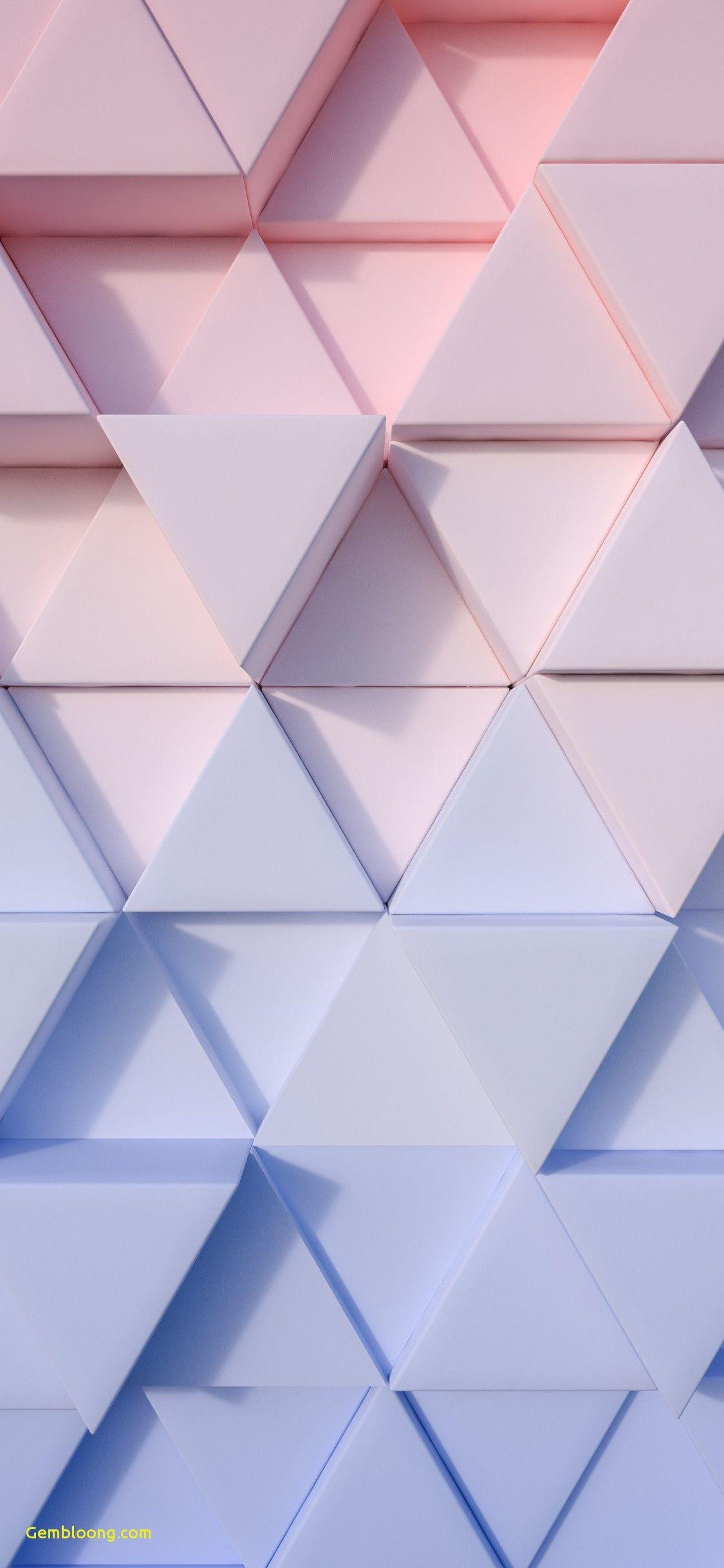 iPhone X 4K Wallpapers - Wallpaper Cave
