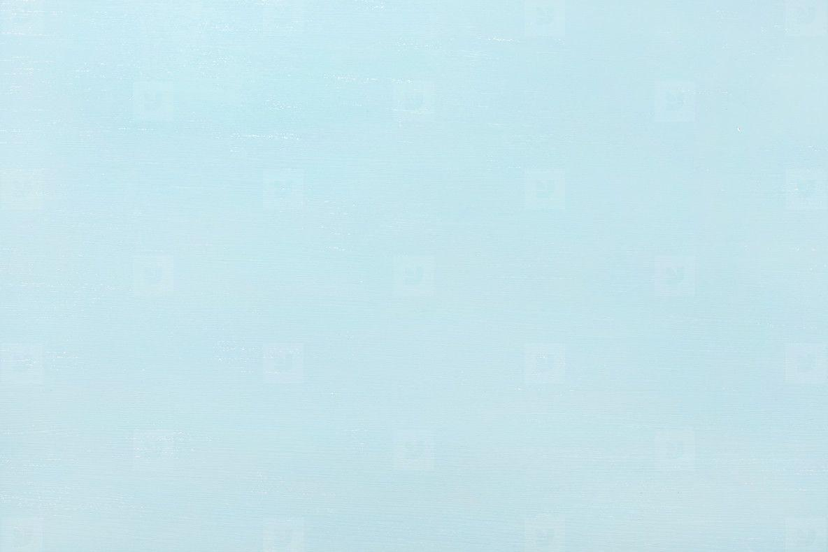 Pastel Blue Wallpapers - Wallpaper Cave