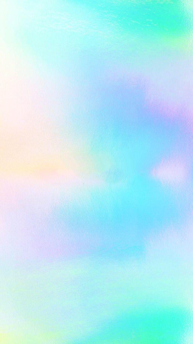 Pastel Blue Wallpapers Wallpaper Cave