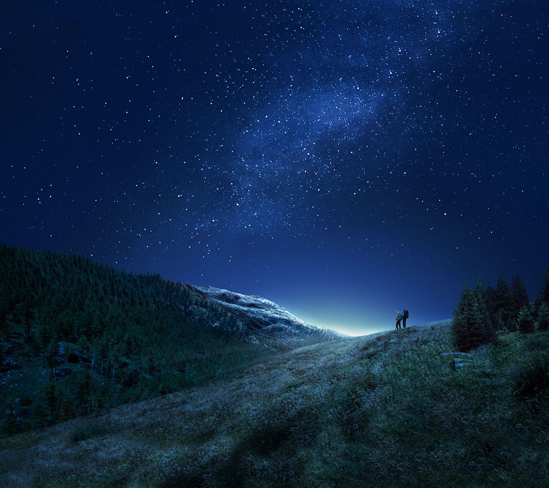 Hintergrundbilder galaxy s8