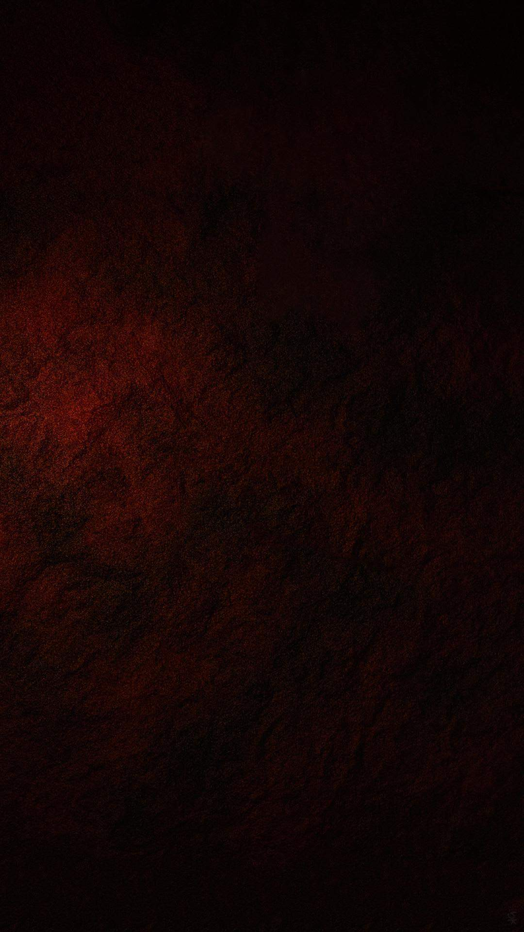 Iphone 8 Plus Wallpapers Wallpaper Cave