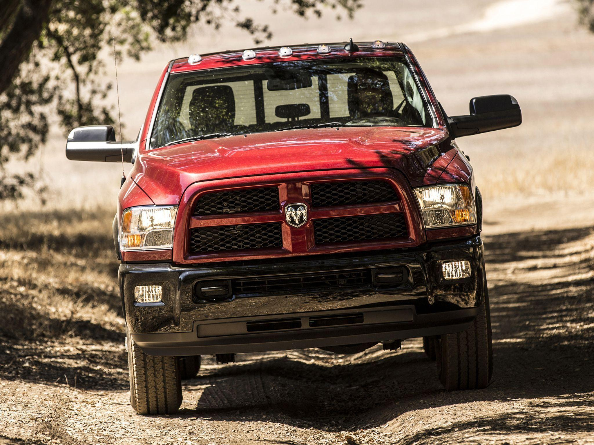 Dodge Truck Wallpapers Group