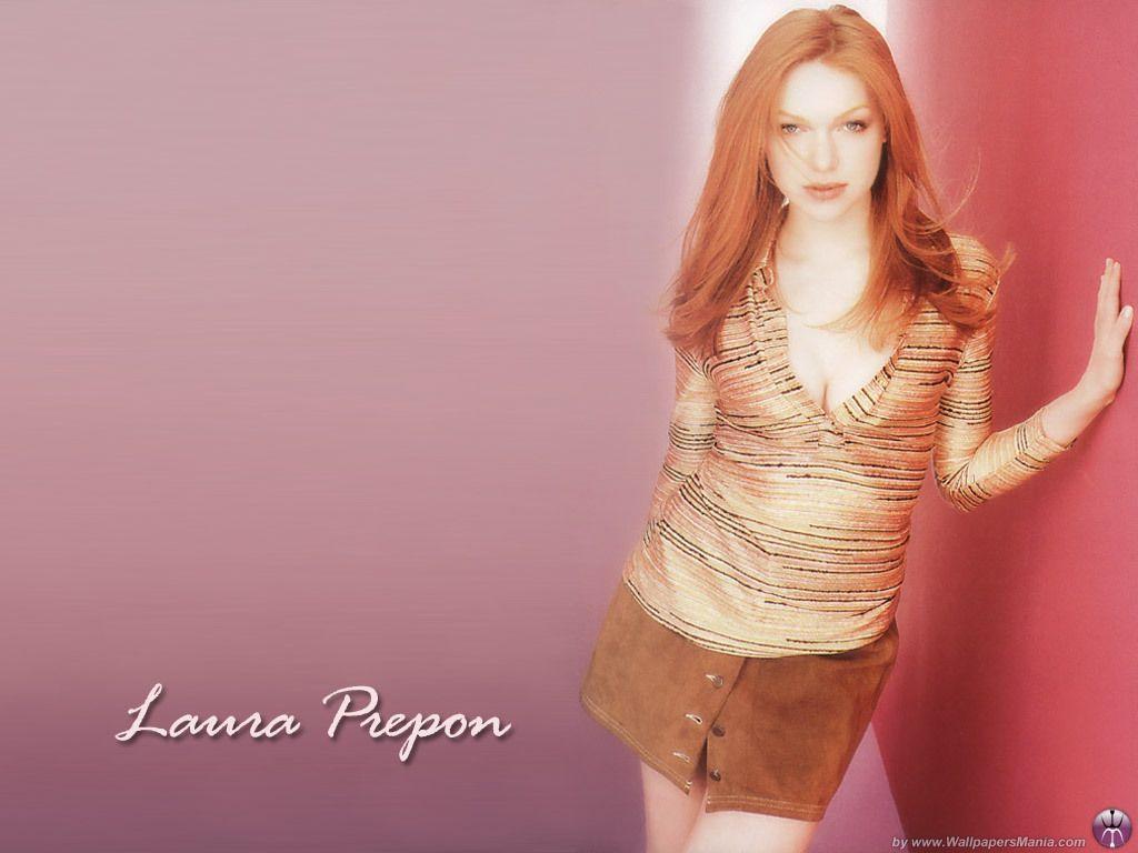 Laura Prepon Wallpapers Wallpaper Cave Images, Photos, Reviews