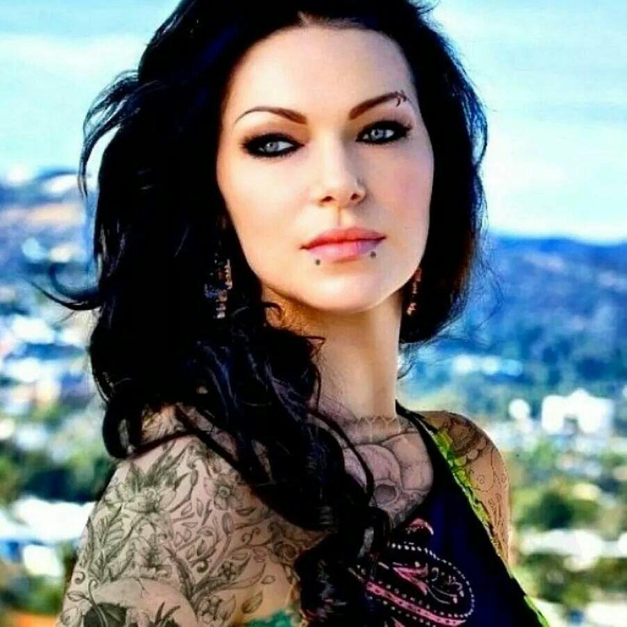 Laura Prepon Actresses People Background Wallpapers on Desktop