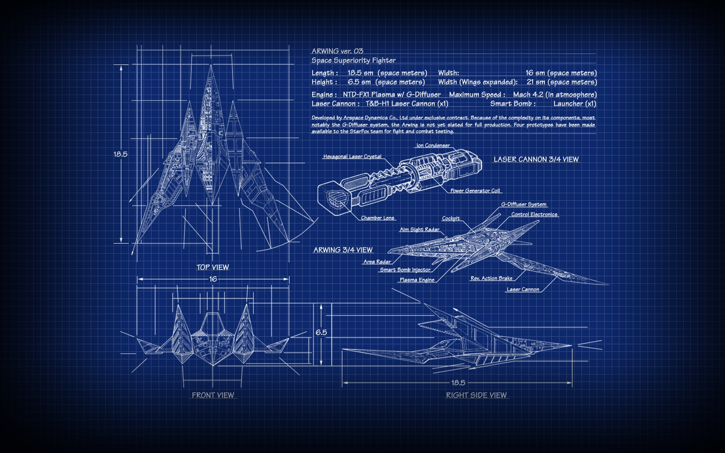 Blueprints Wallpapers - Wallpaper Cave on