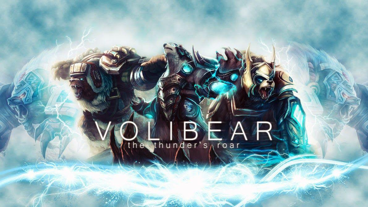 Download 200 Wallpaper Android Voli HD Paling Baru