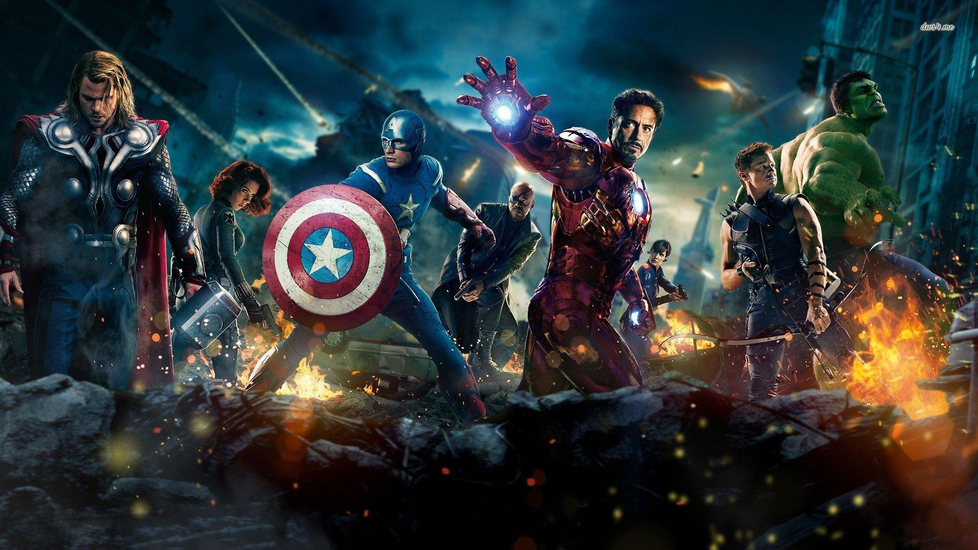 7 Substantial Changes That Will Happen In The MCU After Avengers 4