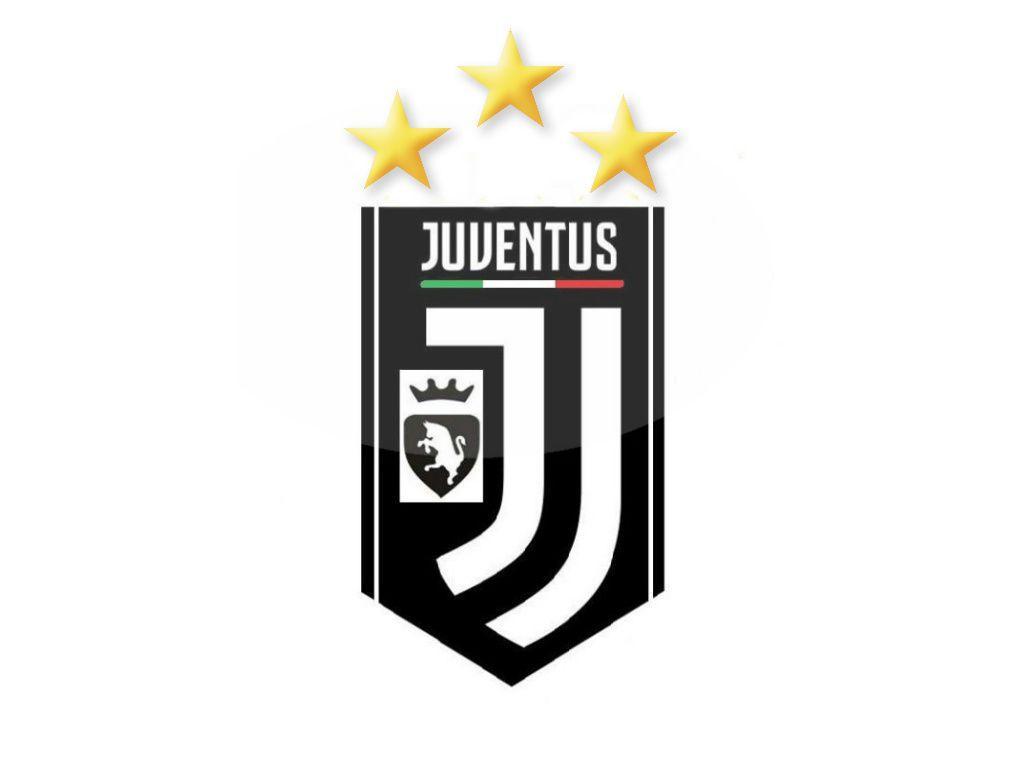 Juventus F.C. Zoom Background 2