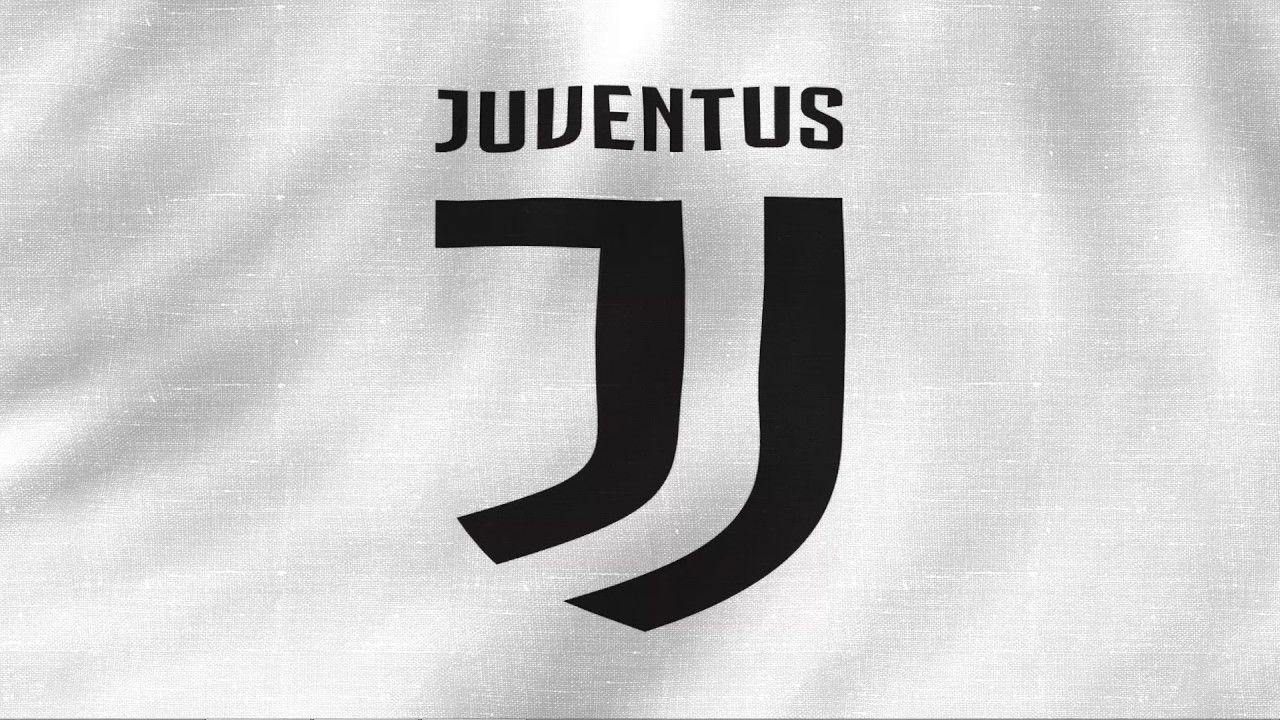 Juventus Turin New Flag