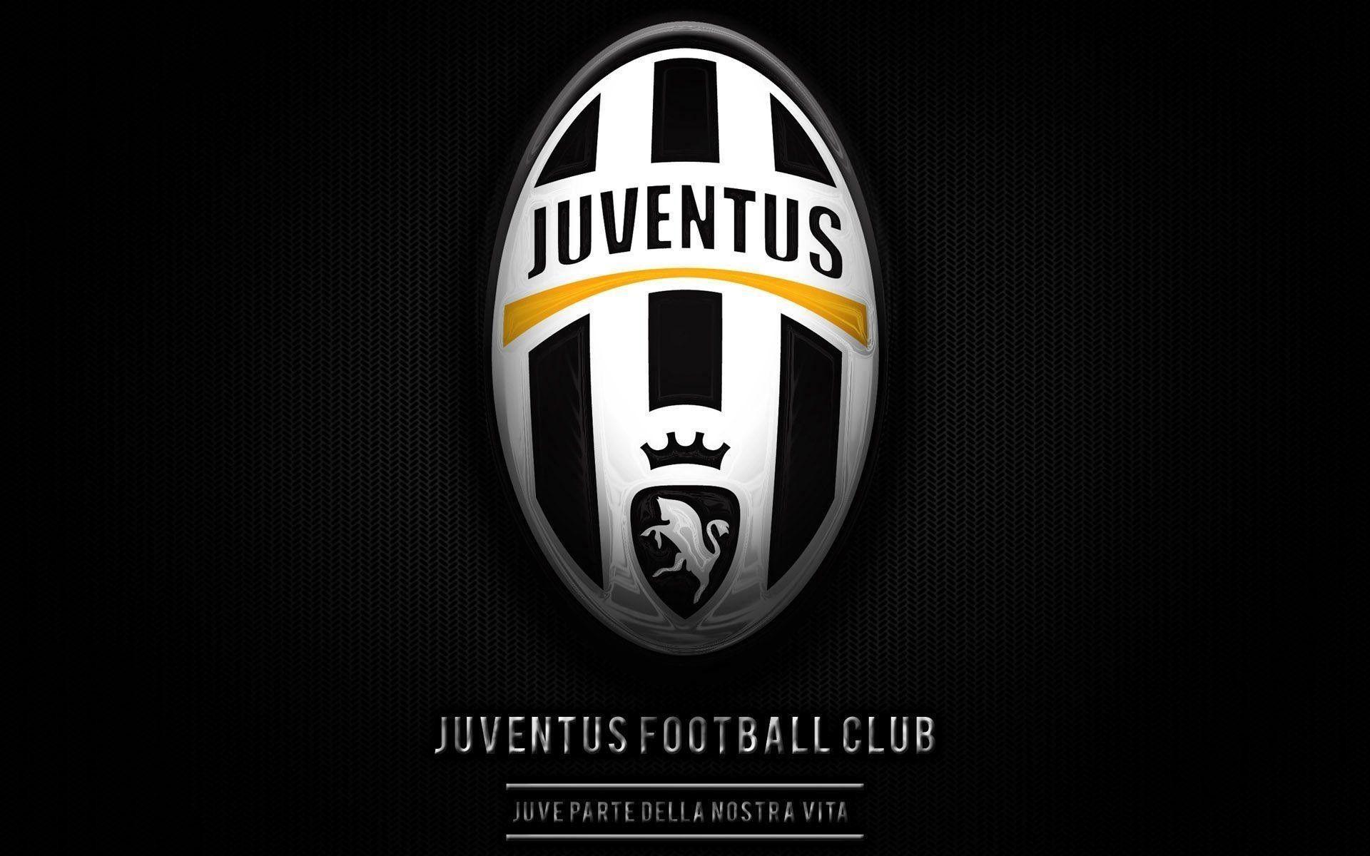 Juventus F.C. Zoom Background 4