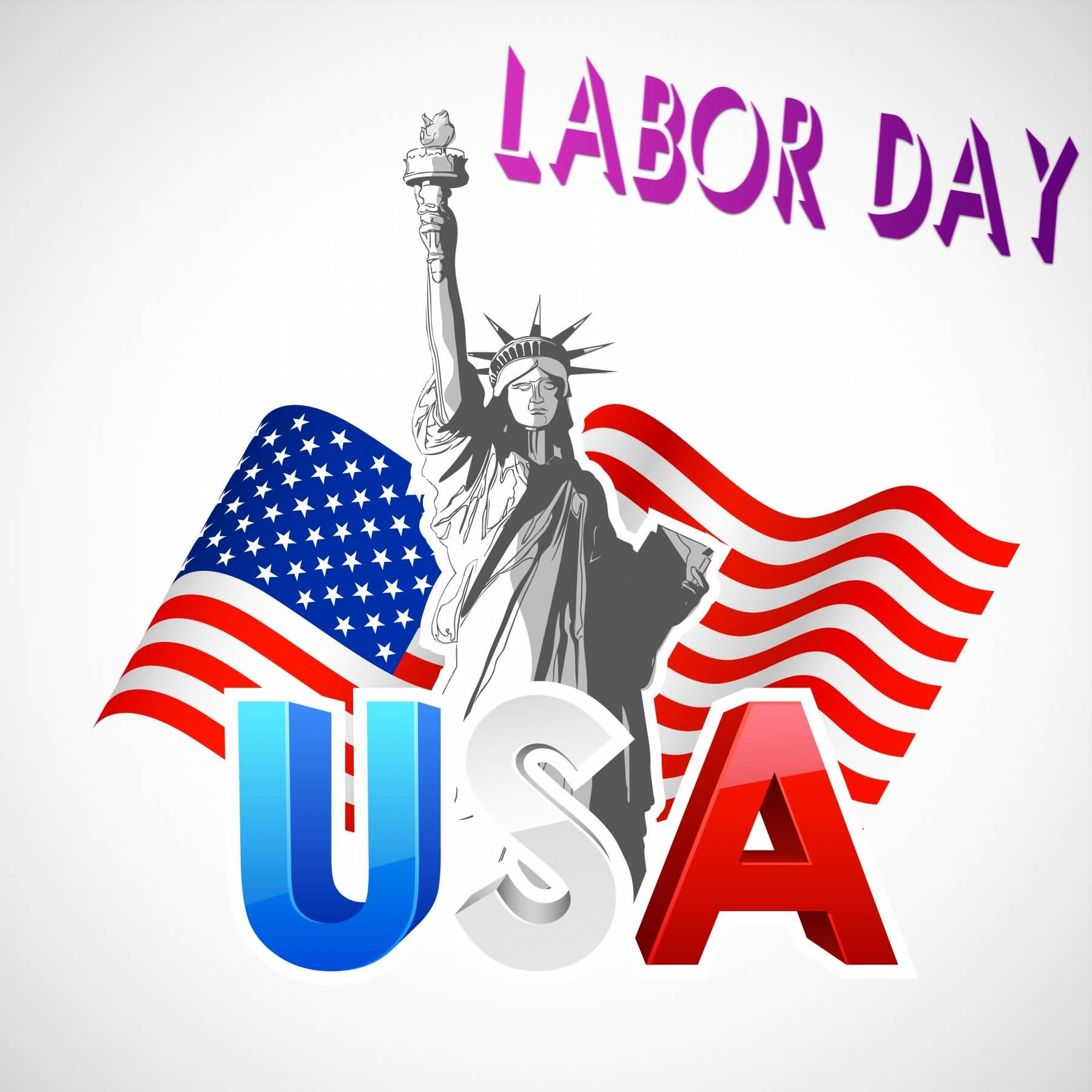 Labor Day 2018 Wallpapers Wallpaper Cave