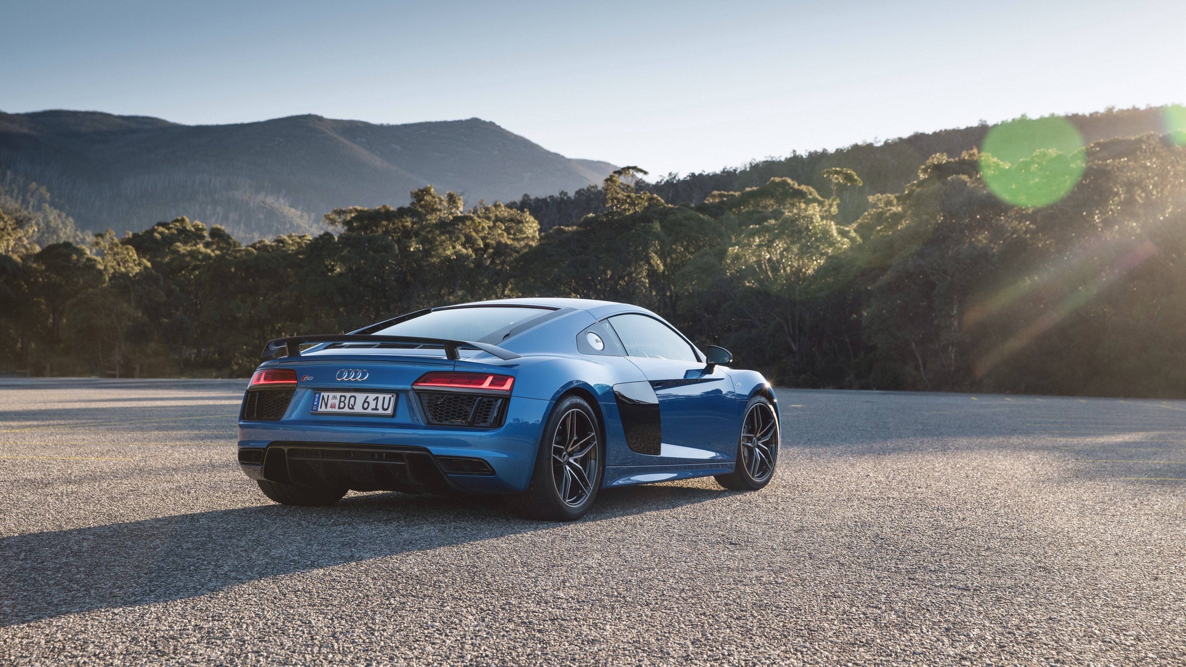 Audi R8 4k, HD Cars, 4k Wallpapers, Image, Backgrounds, Photos and