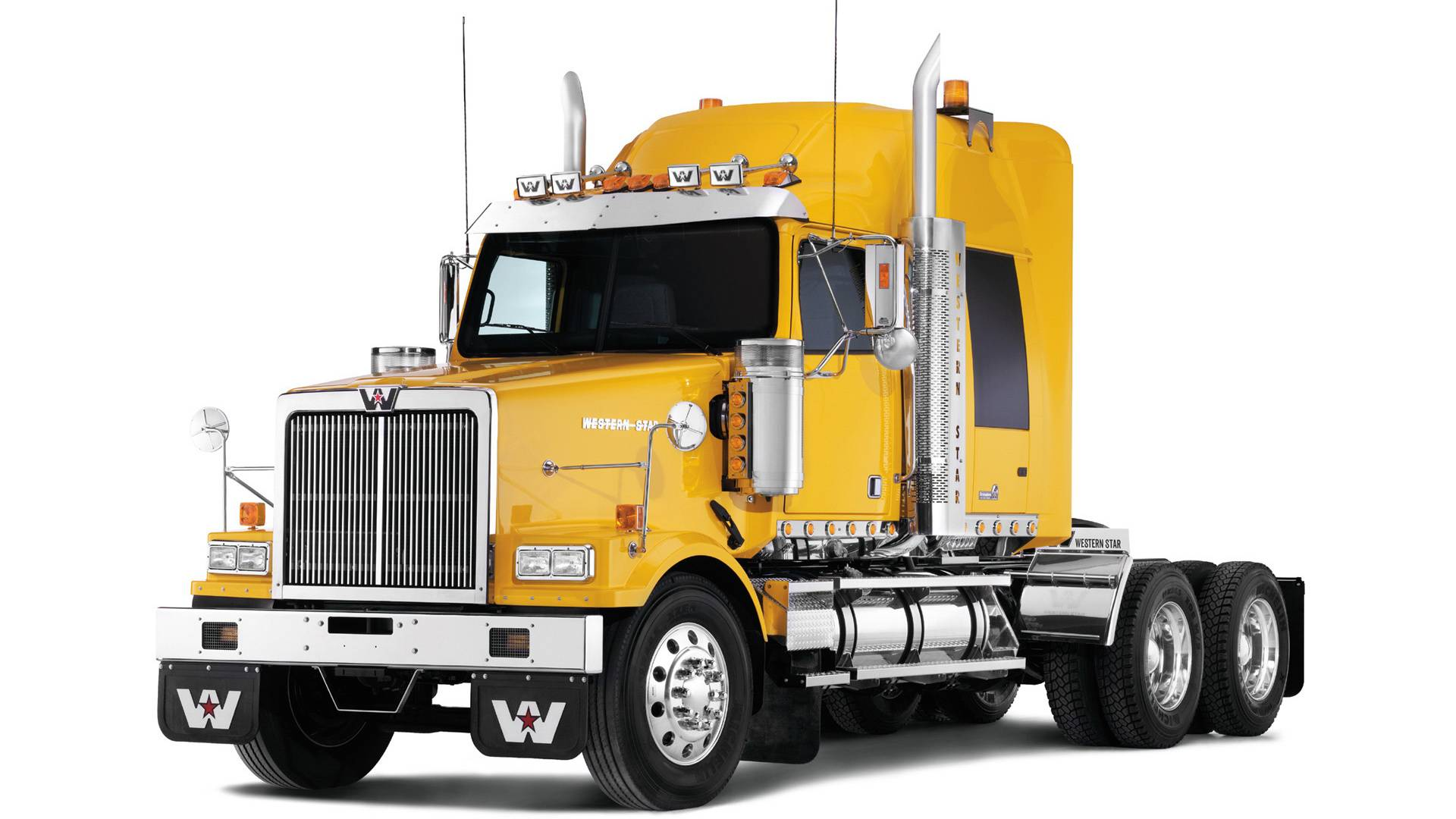 Free Trucks, Download Free Clip Art, Free Clip Art on Clipart Library