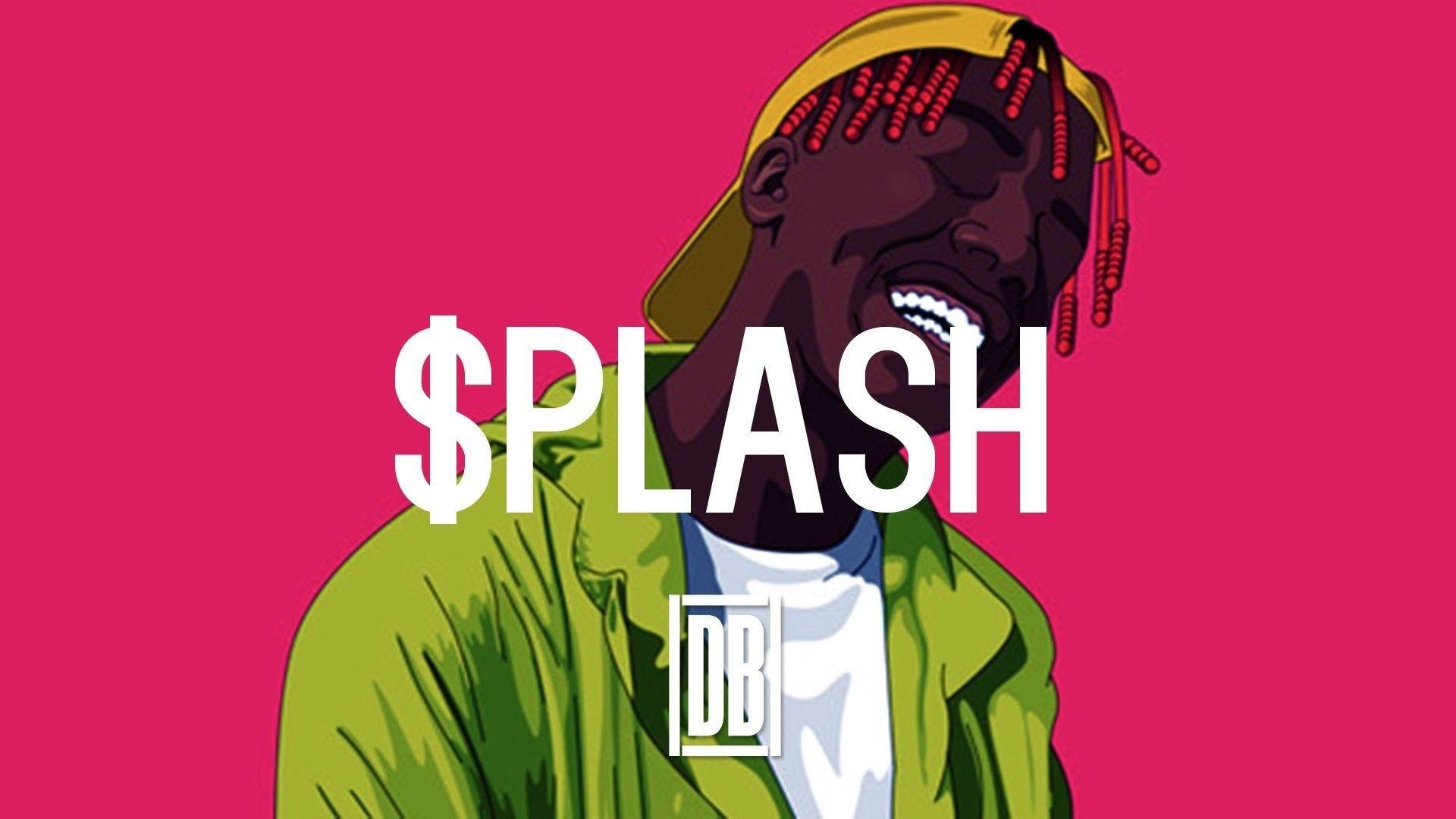 Lil Yachty Wallpapers