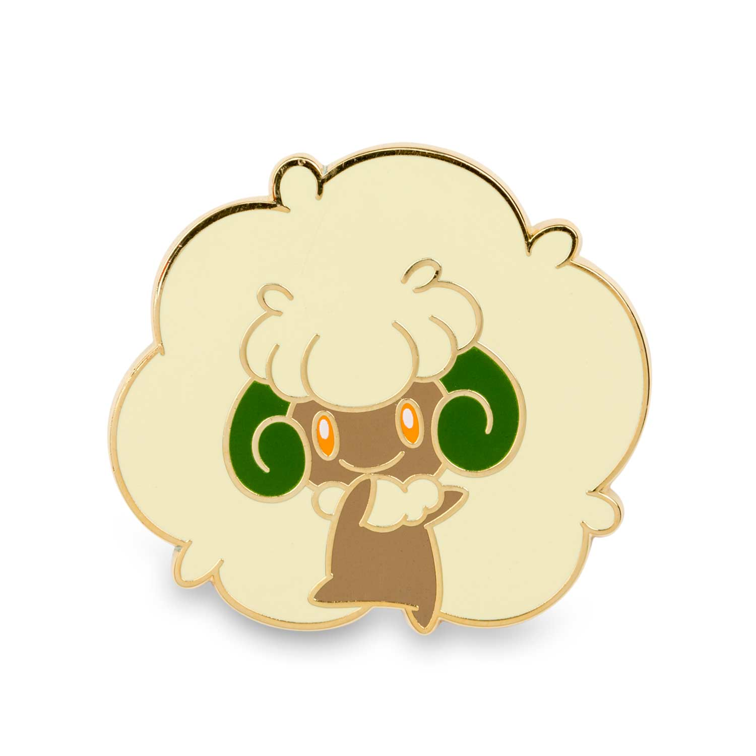 Whimsicott. Whimsicott Art, Sprites, & Wallpapers