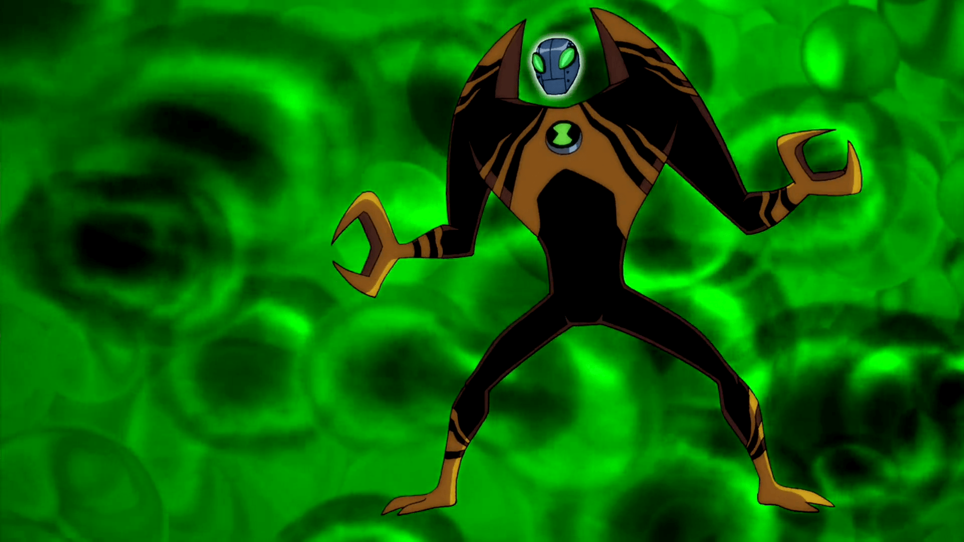ben 10 ultimate alien hd wallpapers wallpaper cave