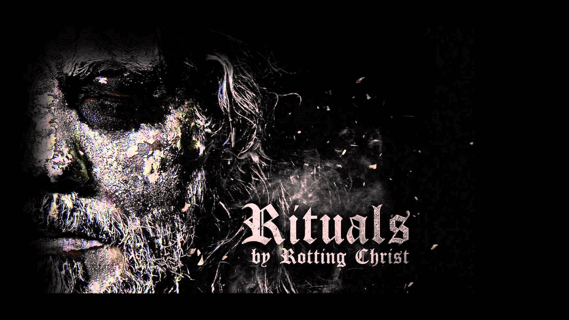 rotting christ wallpapers wallpaper cave
