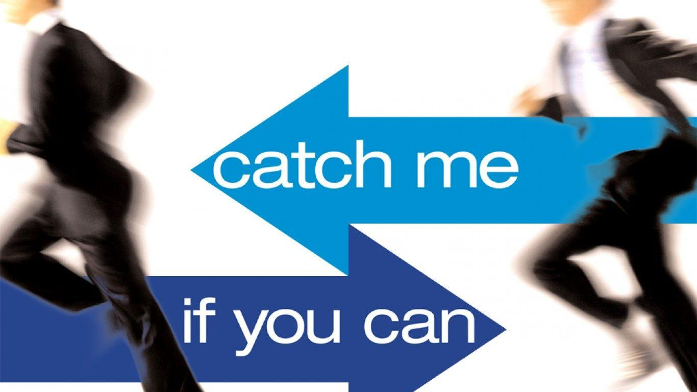 Movie Review: Catch Me If You Can (2002) | TheMarckoguy