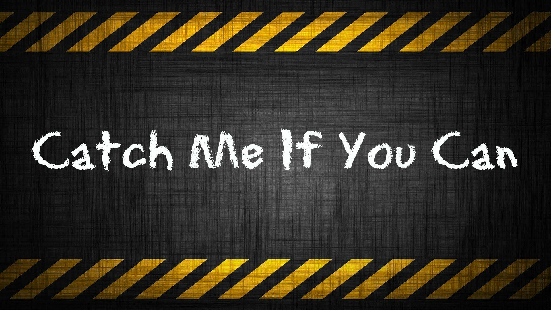 SNSD Catch Me If You Can Lyrics [HAN/ROM/ENG] - YouTube