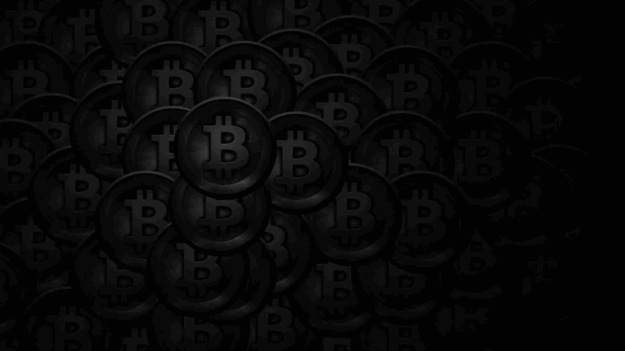 Cryptocurrency Wallpapers Wallpaper Cave