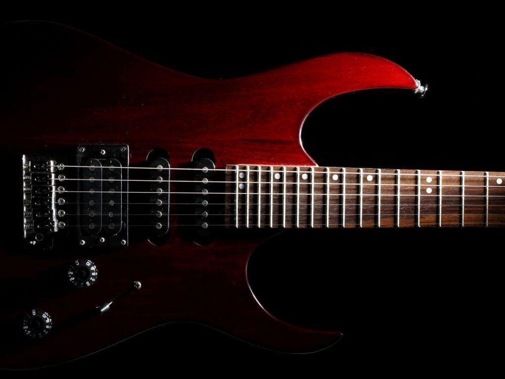Perfect Electric Guitar Wallpapers For Desktop 11 - diarioveaonline.com