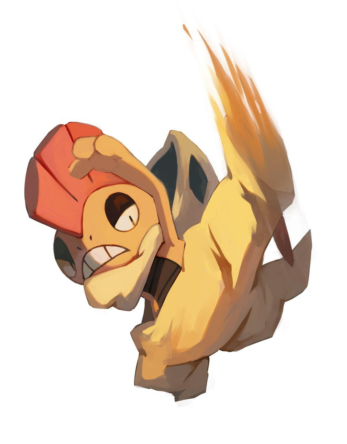 scrafty | Explore scrafty on DeviantArt